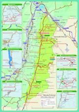 (English) Geopark Map2